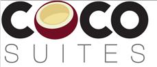 coco_suites