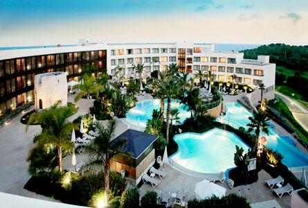 Hotel Dolce Sitges
